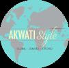 akwatistyleglobe800-custom